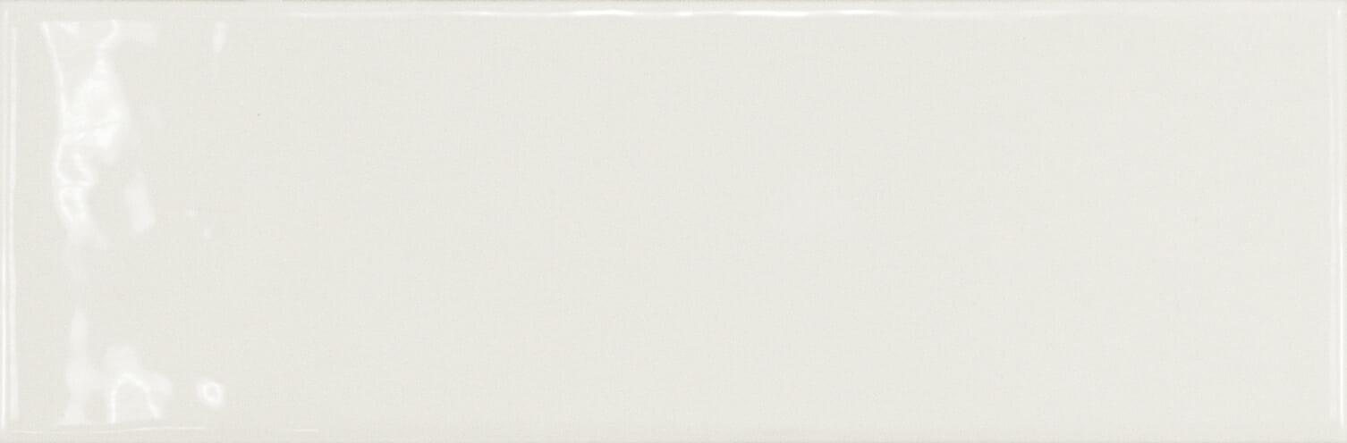 Provence white