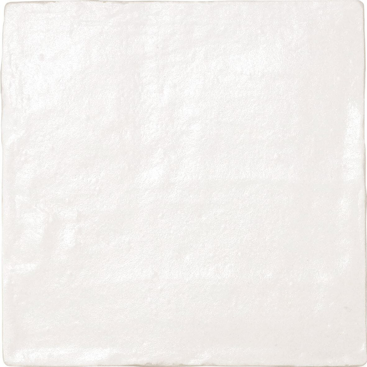 Malmo White