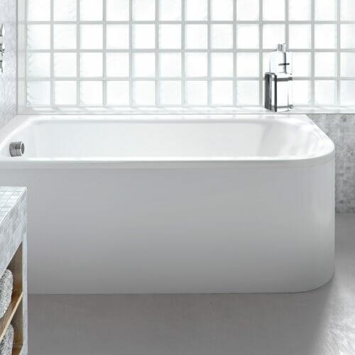 Britton Viride Bath