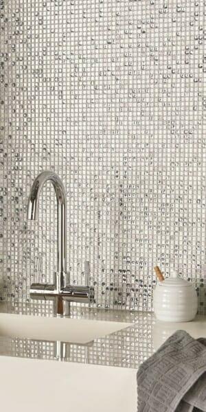 Original Style mosaic